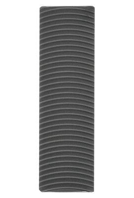 Toko Base File Radial 100 mm [TO5560019]