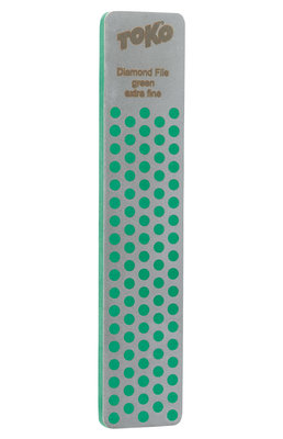 Toko DMT Diam File green extra [TO5560021]