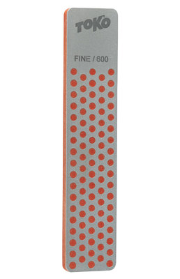 Toko DMT Diamond File red fine [TO5560022]