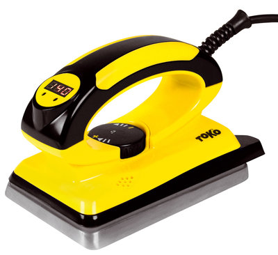 TOKO waxijzer T14 Digital 1200W EU [5547186]