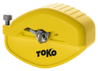 TOKO Sidewall Planer [TO5549832]