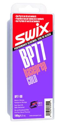 Swix Baseprep cold 180gr [BP077-180]