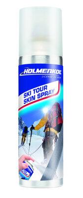 Holmenkol skin tour wax [24873]
