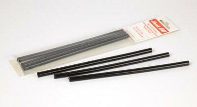 Snoli belag reparatiestiften ptex zwart 3st [L801/3]