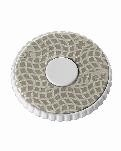 Swix Diamond disc voor de TA3004 [TA3004RD]