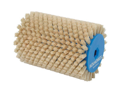Holmenkol Speed Brush Fiber [20670]