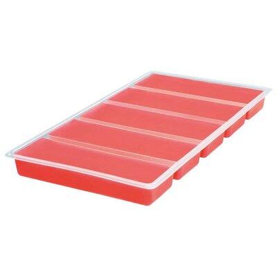 Holmenkol Betamix RED Wax Bulk 190g [24057a]