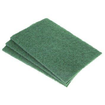 KW schuurpad - Roughing cushion [KWschuurpad]