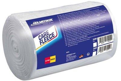 Holmenkol Care Fleece 27mx20cm [24490]