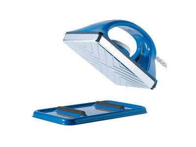 Holmenkol Smartwaxer waxijzer [20603]