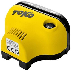 TOKO Scraper Sharpener 220V [TO5541911]