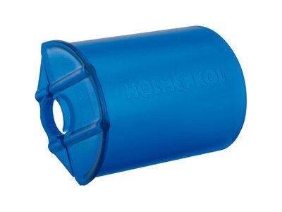 Holmenkol Speedshield ProII 120mm [20686]