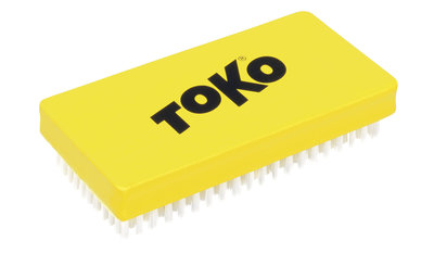 Toko Base Brush Nylon [TO5545245]