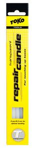 TOKO Repair candle 6mm Transp. [TO5543041]