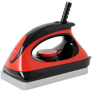 SWIX T77 Waxing iron, economy T77220]