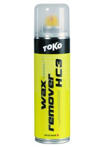 Toko Wax remover_hc3_250ml [5506504]