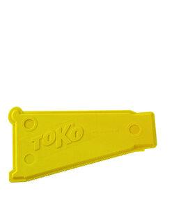 TOKO Multi Purpose Scraper [TO5542633]