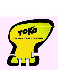 Toko multi Plexi Scraper Sharpener [TO5541910]