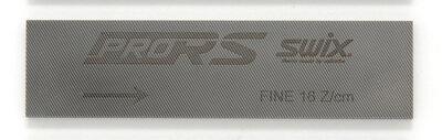 SWIX-TO104RS-Racing-pro-fine-10cm-16teetch/cm