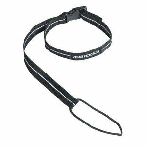 ICETOOLS-slim leash [667211 ]
