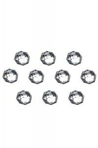 ICETOOLS gem stones clear [ICETOOLS-667217]