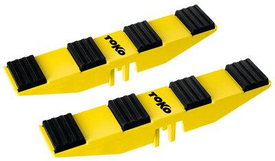 Toko uni adapter [TO5560034]