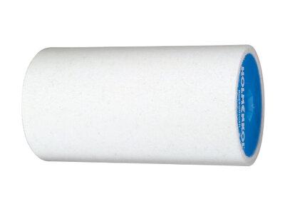 Holmenkol Speed Fleece [20688]