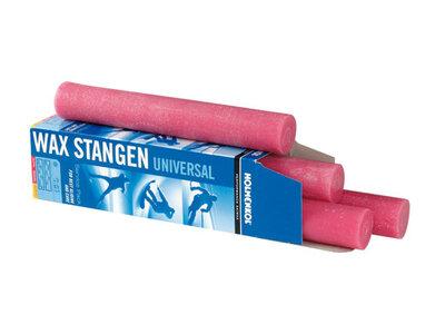 Holmenkol Universele wax 4x250 rond [20056]
