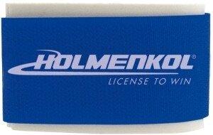 Holmenkol ski-bandje / skiclip / ski-strap [20810]