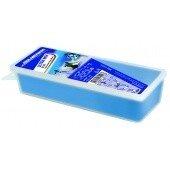 Holmenkol Ultra Mix Blue [24121]