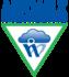 NIKWAX TECHWASH + NIKWAX TX. DIRECT